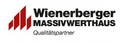 Wienerberger Massivwerthaus