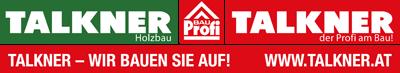 Logo Talkner