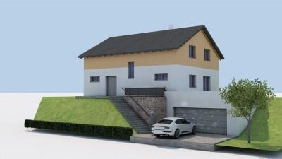 Haus2-2