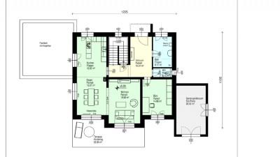 Haus2-3