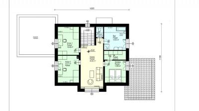 Haus2-4