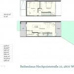 Hochpointstrasse_-10_Print