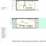 Hochpointstrasse_-12_Print