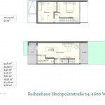 Hochpointstrasse_-14_Print